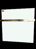 Полотенцесушитель керамический LIFEX ПСК400 (белый) Warm Towel