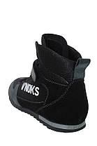 Боксерки V'Noks Grey 40, фото 3