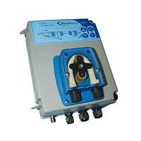 Станция дозирования Seko Pool basic Evo Rx с перистальтическим насосом - 1,5 л/ч
