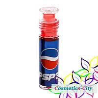 Бальзам - тинт для губ Lip Tint Pspes