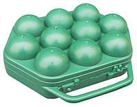 Лоток на 10 яиц 2-й сорт (ЧП КВВ), фото 1