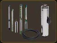 Как выбрать глубинный скважинный насос