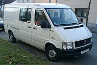Такси грузовое