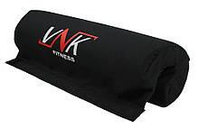 Подушка на штангу VNK, фото 2