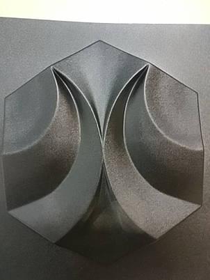 Плитка геометрическая, фото 2