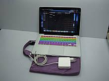Ноутбук MacBook Pro Mid 2012 core i5/ 4gb/ 500Gb супер стан і комплектація