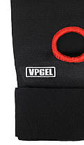 Бинт-перчатка V`Noks VPGEL L/XL, фото 3
