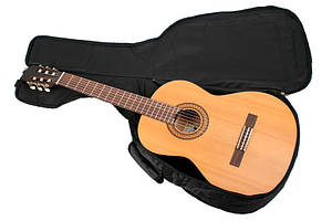 Чохол для класичної гітари ROCKBAG RB20528 Basic - Classic Guitar