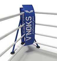 Угловые подушки V`Noks для боксерского ринга, фото 3
