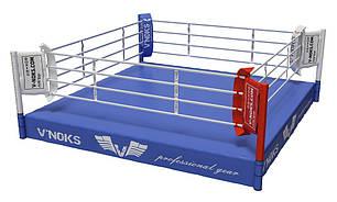 Канаты  V`Noks для боксерского ринга 5 м, фото 2