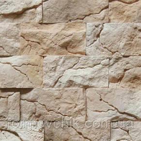 Форма для камня Марокко, фото 2