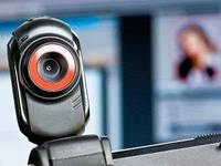 Как использовать телефон как веб-камеру