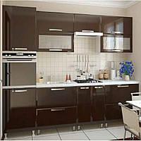 Кухня София Престиж глянец, фото 1