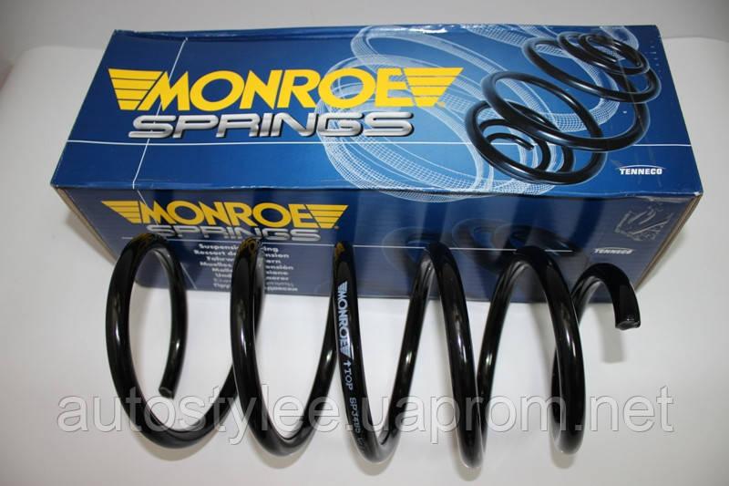 Пружина  FORD MONDEO передняя (пр-во Monroe), SP1189