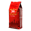 Кофе в зернах Nero Aroma Classic, 1 кг