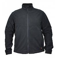 Куртка Windblock Condor Black, фото 5