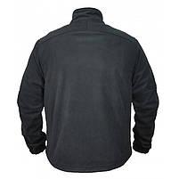 Куртка Windblock Condor Black, фото 7