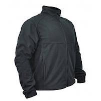 Куртка Windblock Condor Black, фото 3