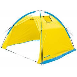 Палатка зимняя рыболовная Holiday ICE 2 (H-1012-002)