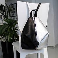 9ef9589df996 London сумка-рюкзак в категории рюкзаки городские и спортивные в ...
