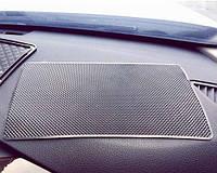 Липкие коврики в авто под заказ