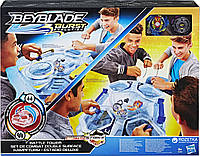 Beyblade набор волчков Burst Evolution Switchstrike Battle Tower, фото 1