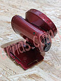 Аккумуляторный налобный фонарь YJ-1898, фото 3