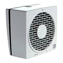 Приточно-витяжний вентилятор Vortice Vario V 150/6 P LL S