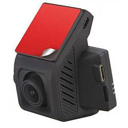 Видеорегистратор Playme SVART FullHD 1920x1080 (25197)
