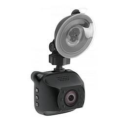 Видеорегистратор Prology iREG MICRO FullHD 1920x1080 (20335)