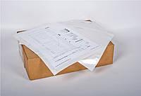 Конверт самоклейкий для супровідної документації