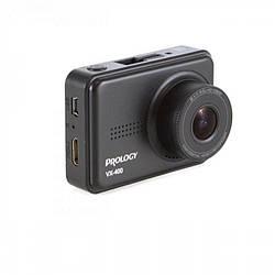 Видеорегистратор Prology VX-400 FullHD 1920x1080 (25371)
