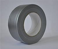 Скотч армований Duct tape