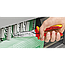 Электромонтажные клещи VDE 200 мм - Knipex 13 96 200, фото 6