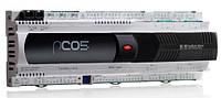 PCO5000000AM0  Контроллер pCO5 Medium CAREL