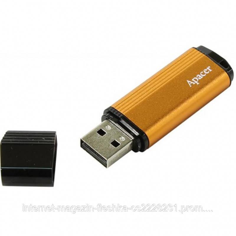 USB-флешка Apacer AH 330 32 gb USB 2.0