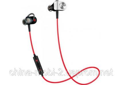 Навушники Meizu EP-51 Bluetooth Sports Earphone Red