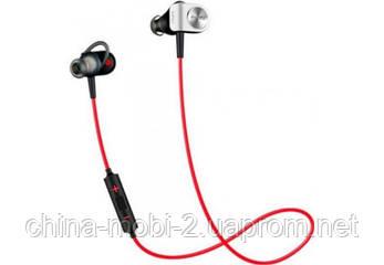 Навушники Meizu EP-51 Bluetooth Sports Earphone Red, фото 2
