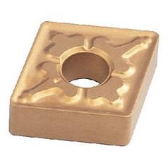 CNMG120404 cermet Твердосплавная пластина для токарного резца