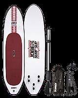Комплект для серфинга Jobe Surf SUP 9.8 Package