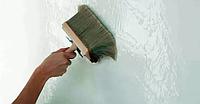 Грунтовка потолка, стен и других покрытий в Николаеве