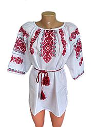Вишиті жіночі блузки. Товары и услуги компании
