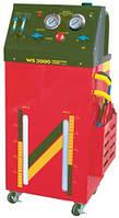 Установка для замены охлаждающей жидкости  WS 3000 02.021.01 SPIN –Италия, фото 1