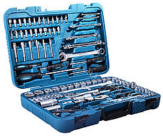 Набор инструментов универсальный Hyundai K 98
