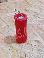 Палаточный ручной фонарь - крючок с магнитом FT-6699, фото 1