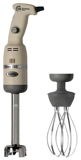 Миксер погружной Fama FM250VVC200 Combi