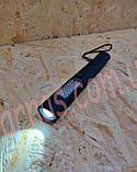 Наметове ліхтар Qian Shun 24+1 LED 0707, фото 3