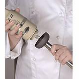 Міксер який Fama FM250VVC250 Combi, фото 2