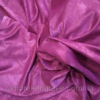 Плотная шторная ткань для портьер в спальню