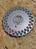 Палаточный фонарь - крючок с магнитом BL 48+5, фото 1